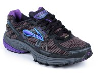 Brooks. ADRENALINE GTX