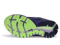 кроссовки для бега Brooks ADRENALINE GTS16