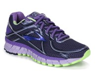 Brooks. ADRENALINE GTS16