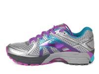 Кроссовки для бега Brooks ADRENALINE GTS17 W
