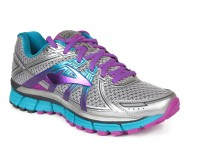 Brooks. ADRENALINE GTS17 W