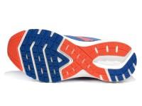 Кроссовки для бега Brooks RAVENNA 11 W