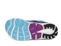 Женские кроссовки Brooks TRANSCEND 4 W