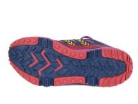 Трэйловые кроссовки Brooks CASCADIA 12 W