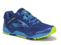 Brooks. CASCADIA 11 W