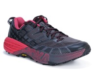 Hoka One One. SPEEDGOAT 2 W