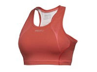 Craft. PERFORMANCE BRA