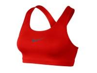 Nike. SWOOSH BRA