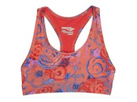 Saucony. ROCK-IT BRA TOP