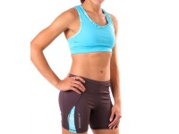 Brooks. EPIPHANY BRA TOP