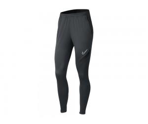 Nike. Dry Academy PANT W