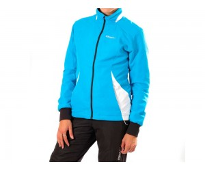 Craft. AXC TOURING Jacket WOMENS