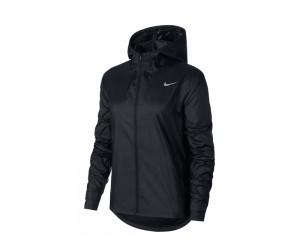 Nike. Essential Women's Running Jacket