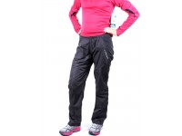 Brooks. ESS RUN WIND PANT