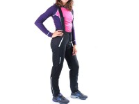 Craft. AXC FULL Pant WOMEN'S