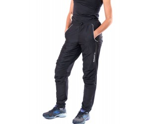 Craft. AXC TOURING STRETCH Pant WOMEN'S