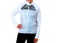 Brooks. INFINITY TRACK JACKET