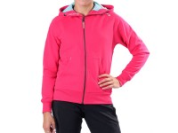 Craft. Balance hood Womens