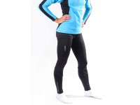 Craft. ACTIVE RUN WINTER WOMEN'S