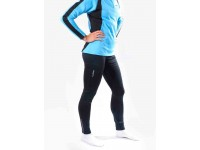 Craft. ACTIVE RUN TIGHTS