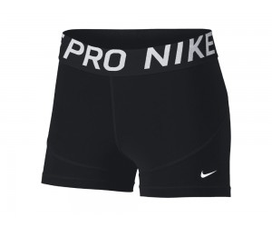 Nike. PRO W SHORT