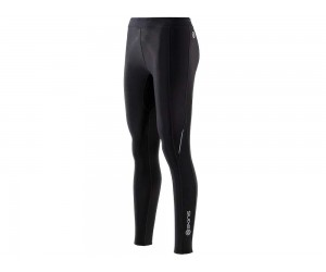 Skins. BioAcc A200 Womens Thermal Long Tights