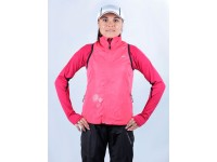 Brooks. ESSENTIAL RUN VEST W