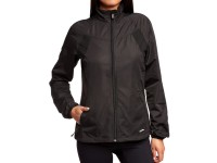 Brooks. ESSENTIAL RUN JACKET 2 W