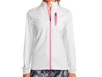 Saucony. SPEED OF LITE JACKET W