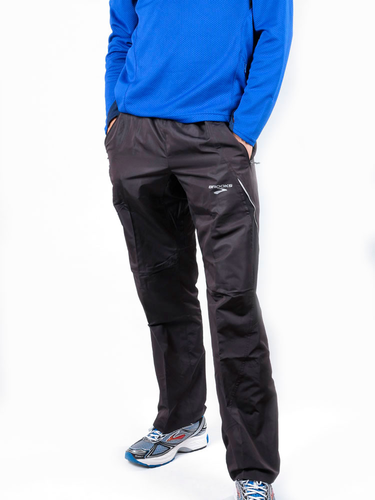 Brooks Спортивная Одежда